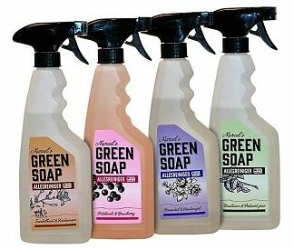 ecologische-allesreiniger-spray
