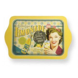 plateau limonade