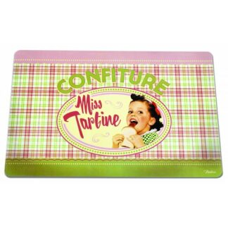 placemat-confiture-miss-tartine-natives