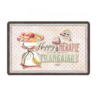 placemat-happy-therapie-a-la-francaise-natives