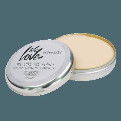So-Sensitive-Deodorant-open