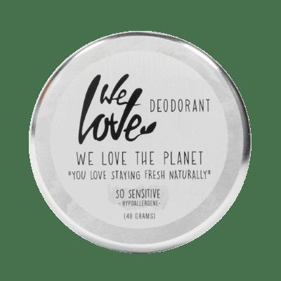 So-sensitive-deodorant-blikje-dicht