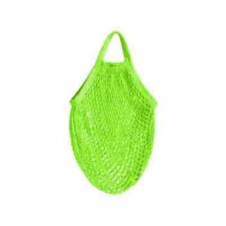 katoen-groen-netje