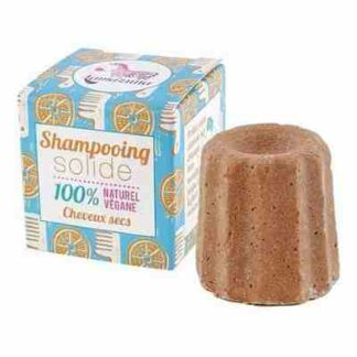 shampoo sinaas
