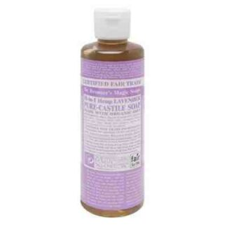 Dr_bronner_magic_soap_liquid_236ml_lavendel