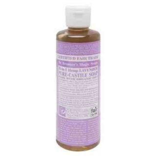 Dr_bronner_magic_soap_liquid_236ml_lavendel