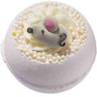 bomb-cosmetics-sqeuaky-clean-bath-blaster-www-sajovi-nl
