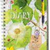 Daphne's Diary Agenda 2021