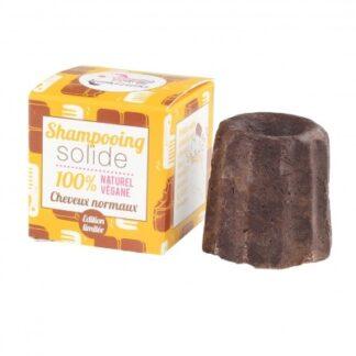 shampoo-bar-chocolat