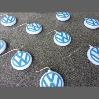 VW_lichtslinger_liggend
