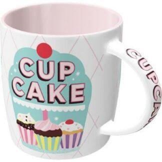 drinkmok_cupcake