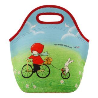 santoro-poppys-love-cycling
