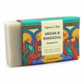 argan-en-rhassoul-shampoobar