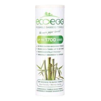 ecoegg-bamboo-handdoeken