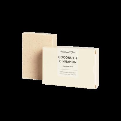 kokos-kaneel-haarzeep-helemaal-shea