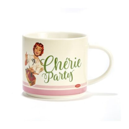 drinkmok cherie party