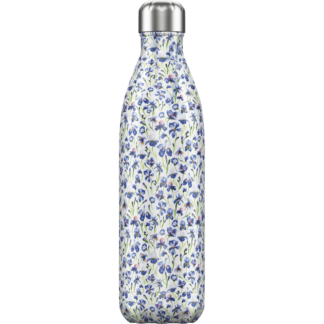 Chilly-floral-iris-750ml