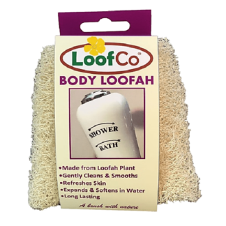 Loofco body