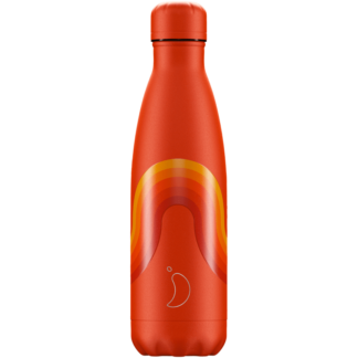 retro-orange-wave-500ml