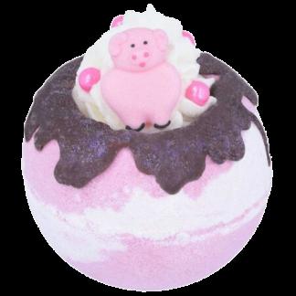 badbruisbal-bomb-cosmetics-piggy-in-the-middle