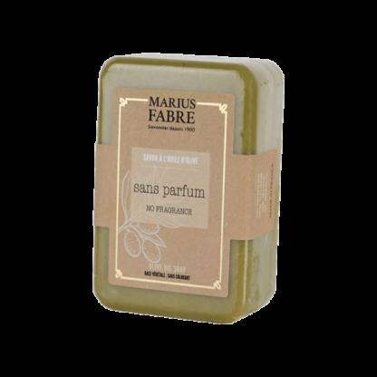 blok-zeep-250gr-ongeparfumeerd-marius-fabre