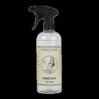 witte-azijn-marius-fabre-spray