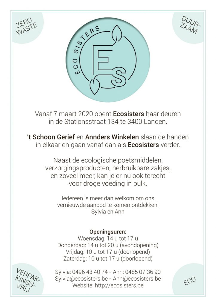 Eco_Sisters_flyer_1