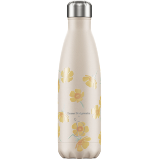 chillysbottle-3d-printed-eb-buttercup-500ml
