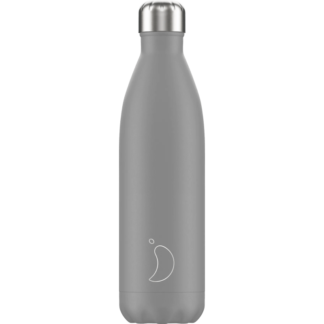 chillysbottle-monochrome-grey-750ml