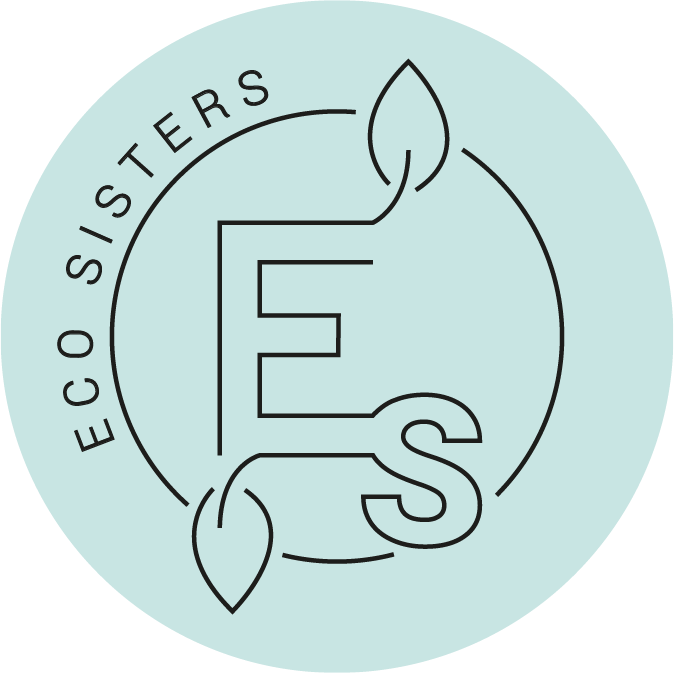 Ecosisters