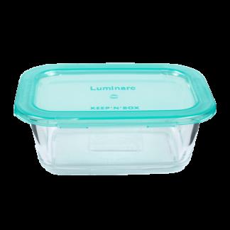 keepnbox turquoise