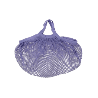 boodschappentas-lila2