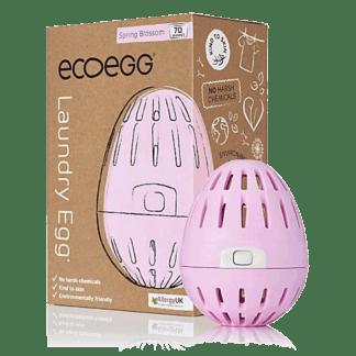 eco-egg-spring-blossom-groot