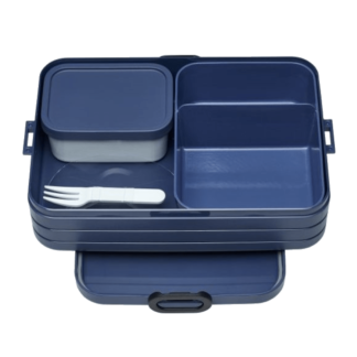 bento-lunchbox-large