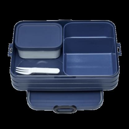bento-lunchbox-large