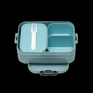 bento-mepal-lunchbox