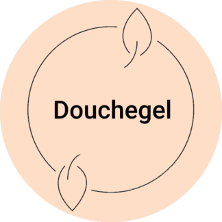 Douchegel