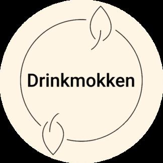 Drinkmokken