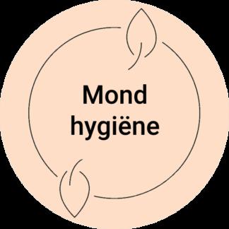 Mondhygiene