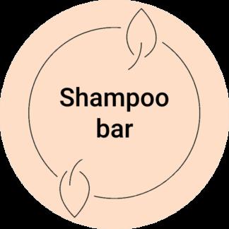 Shampoo-bar