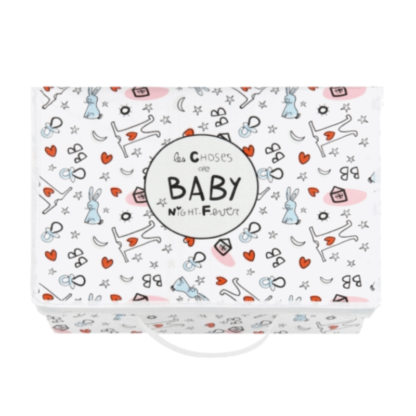 baby doosje bebe-poupon-tout-doux