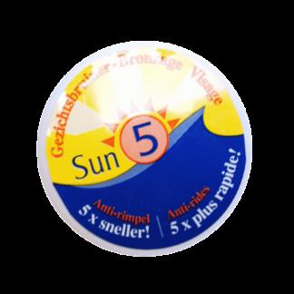 sun5-gezichtsbruiner-anti-rimpel