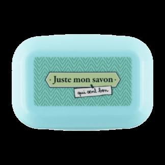 zeepdoos-juste-mon-savon