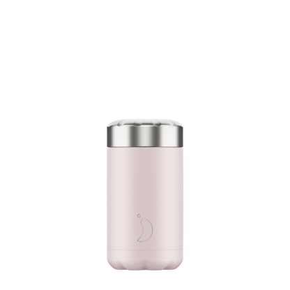 Chilly_s_Foodpots_Blush_Pink_500ml