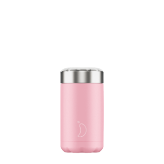 Chilly_s_Foodpots_PastelPink_500ml