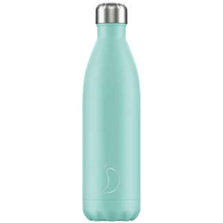 Chilly's_pastel_green_750ml