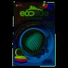 Eco Egg - Fresh linen - Dryer Eggs