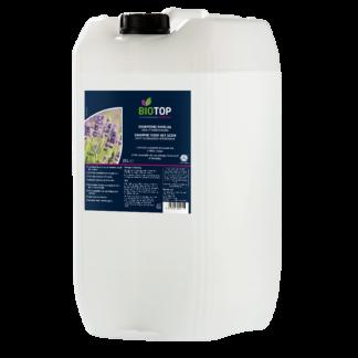 biotop shampoo lavendel