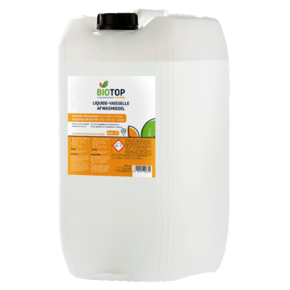 vloeibaar-afwasmiddel-biotop-25L