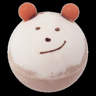 I-want-to-be-your-Teddy-Bear-Bath-Blaster-bruisbal